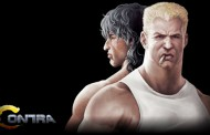 Konami выпускает новую часть Contra эксклюзивно для мобильных платформ