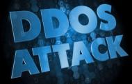 Project Shield — бесплатная защита от DDoS