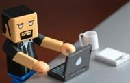 Разработчики софта мигрируют с Linux на OS X