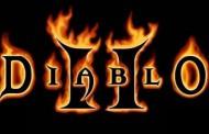 Blizzard выпустила патч для Diablo II