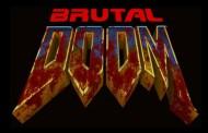 Создатель Brutal Doom показал геймплей новой модификации