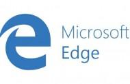 Microsoft открыла доступ к расширениям для Edge