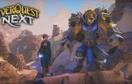 EverQuest Next отменена, но не совсем