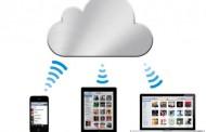iCloud частично переедет на облачную платформу Google