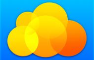 Облако Mail.ru получило встроенный аудиоплеер