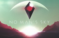 No Man's Sky появится в GOG с оффлайн режимом