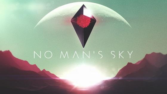 no-man-s-sky