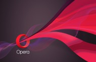 В Opera появился встроенный блокировщик рекламы