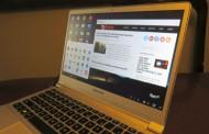 Remix OS научат запускать Windows приложения