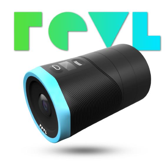 revl-arc-1