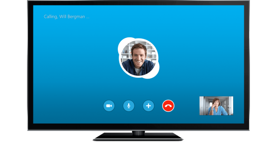 skype-of-tv