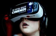 В Амстердаме откроют первый VR-кинотеатр