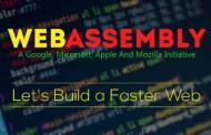 Google, Microsoft и Mozilla внедрили WebAssembly в свои браузеры