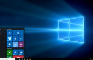 Microsoft выпустит специальную версию Windows 10 для Китая
