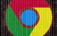 Google Chrome начнет бороться с ненастоящими кнопками «Скачать»
