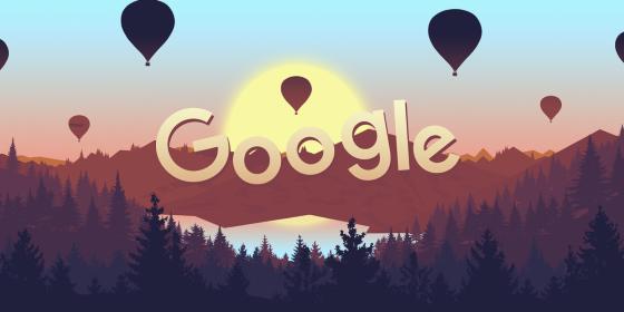 Google_ed