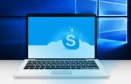 Microsoft Edge теперь поддерживает звонки Skype без плагина