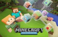 Minecraft: Education Edition выйдет в июне