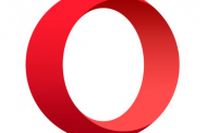 Браузер Opera обзавёлся бесплатным VPN