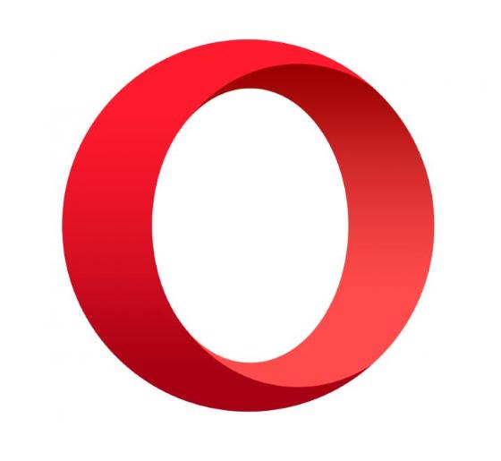 Поисковые системы опера