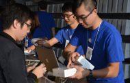 iBooks Store и iTunes Movie больше недоступны на территории Китая