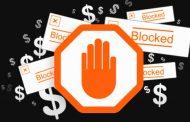 За год число пользователей, использующих блокировщики рекламы выросло на 50%