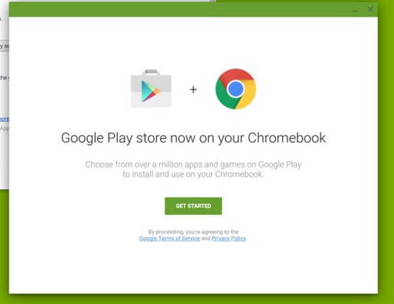 chrome-os-android-1