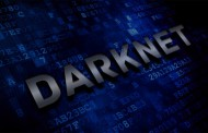 По мнению аналитиков DarkNet содержит не столь много незаконного контента