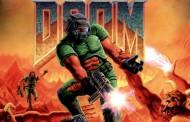 Doom и Doom II адаптировали под Oculus Rift