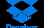 Dropbox прекращает поддержку Windows XP