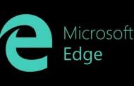 Работа с Flash будет переработана в Microsoft Edge