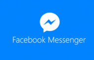 Facebook Messenger стал доступен пользователям Windows
