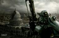 Fallout 3 прошли без единой аптечки
