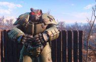 Моды официально пришли в Fallout 4 вместе с Creation Kit