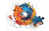 Mozilla планирует отказаться от всех текущих дополнений в Firefox до конца 2017 года