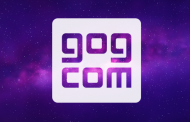 GOG начал публиковать неофициальные локализации