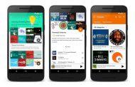 В Google Play Music официально добавили подкасты