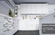 IKEA выпускает свое первое приложение в Steam