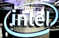 Intel сократит 12 тысяч рабочих мест
