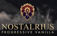 Blizzard закрыла крупнейший пиратский сервер World of WarCraft