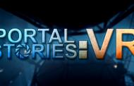 Новая часть во вселенной Portal выходит под VR