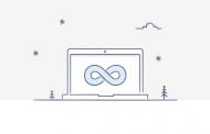 Dropbox поможет сохранить место на компьютере благодаря «Project Infinite»