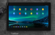 Remix OS доступен для Nexus 9 и Nexus 10