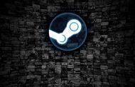 Valve удалила из Steam другой магазин игр
