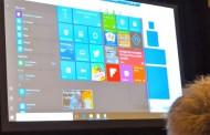 Windows 10 получит обновленные плитки