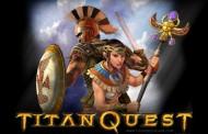 Titan Quest выходит на мобильных платформах