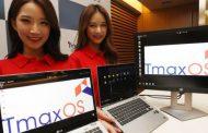 TmaxOS будет совместима с Windows, Android и iOS