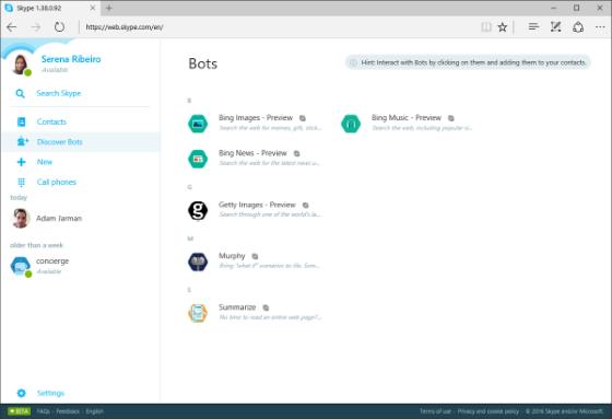 web_bot