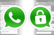 WhatsApp ввел end-to-end шифрование