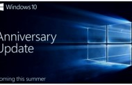 У иконок на панели задач в Windows 10 появится количество непрочитанных сообщений